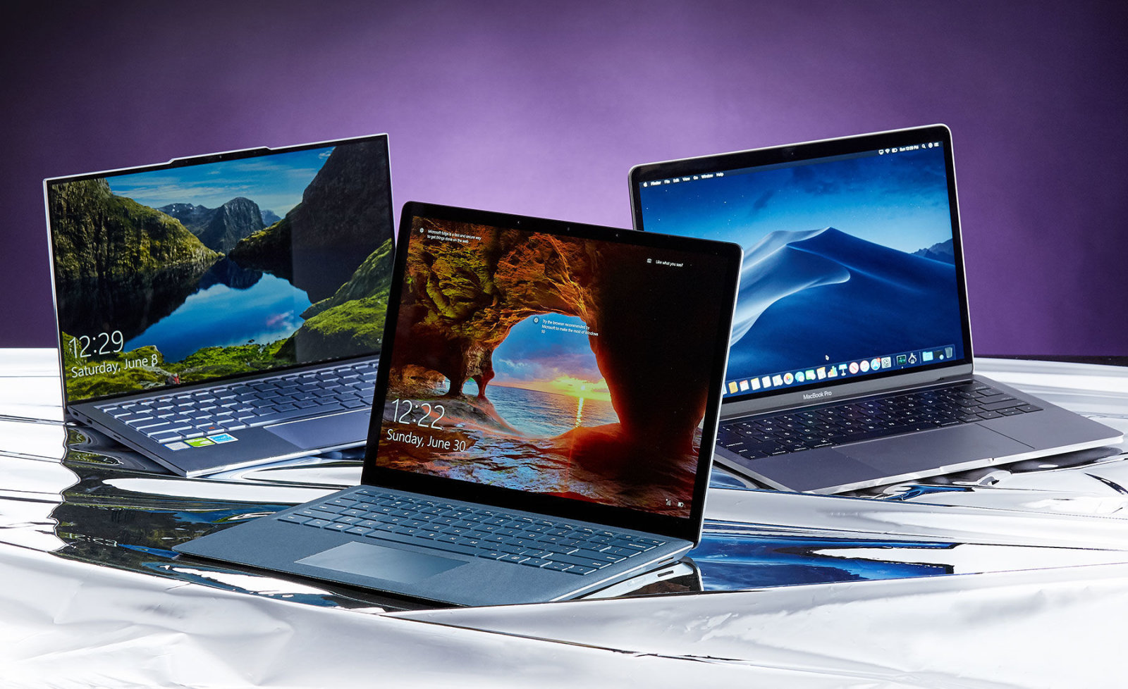 מחשבים ניידים להשכרה